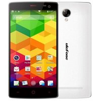 Cheap Ulefone Be X Octa Core Cell Phone MTK6592 1.4GHz 1GB 8GB 3G WCDMA 8.0MP Android 4.4 OTG HotKnot Smart Wake