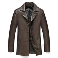 Canada Sheepskin Coats Supply Sheepskin Coats Canada Stock