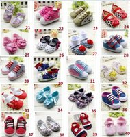 mothercare - 80 style prewalker Flag pattern Velcro baby casual toddler shoes bow child stumble indoor sports walking shoes PU mothercare