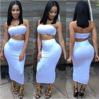 Cheap dress Best set women