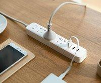 Wholesale Xiao Mi usb wall socket patch board Power supply board USB de Parede socket Outlet USB Charging Port patch board