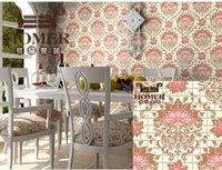 mosaic tile - mosaic tile printing mosaic mosaic glass tiles