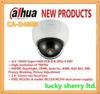 Cheap CCTV Products Best CCTV Camera