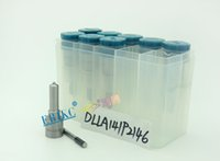 Wholesale ERIKC DLLA141P2146 Bosch original Parts injector nozzle assembly DLLA141 P2146 for injector