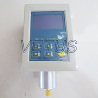 oil display - viscometer price NDJ S high brightness LCD display high sensitivity low price for oil paint plastic C