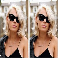 ace wigs - Short blond hair wigs A grade wavy peruvian front lace wigs human hair fulll ace wigs density