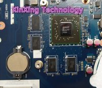 asus latop - HOT For ASUS K73T X73T K73TA K73TK Latop motherboard QBL70 LA P Mainboard tested amp very well work