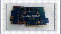 Wholesale Original for ASUS G75V G750VW laptop GTX670M N13E GR A2 GTX M DDR5 G MB graphics card board