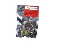 Wholesale thermocouple wire Temperature Sensor detector regulator for bga rework station