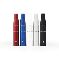 Cheap Ago G5 Vaporizer Best AGO E-Cigarette