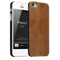bamboo wood products - Wooden Product For iPhone Case for iPhone s Case Wood Bamboo Handmade Cover