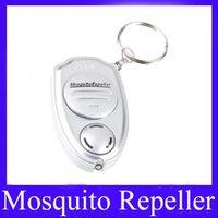 Wholesale Ultrasonic Pest Repeller key shape