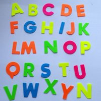 alphabet labels - letters set Alphabets A Z page marker sticky notes label color mixed memo cube post it lable everything