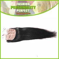 Cheap Human Hair Best Virgin hair