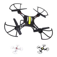 axis digital camera - Axis Gyro H8C GHz Digital Remote Controls Quad copter Cameras Aircrafts
