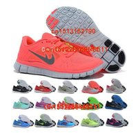 discount name brand shoes - NEW Free run V3 Running Shoes Athletic Training women Men discount brand name shoes size A2