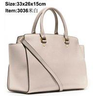 Cheap fake designer handbags Best designer handbags high quality