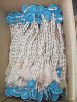 Cheap Frozen wig braid Best silver wig