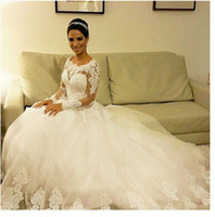 coupons - a veil petticoat tiara a ball gown dress for senie USD230 no coupons