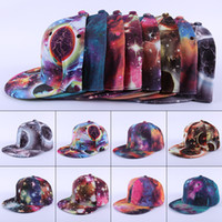 Wholesale 2015 fashion hat baseball caps baseball caps sport fashion men women baseball hat