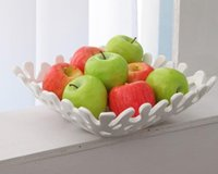decorative fruit - HoT Selling Large apples home Decorative fruit fake fruit Plastic Artificial Fruits wedding party decorations supply