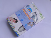 Wholesale DHL High Quanlity Home Care Electric Baby Nose Cleaner Machine With relaxing music and Water proof