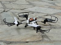 axis technologies - 2 GHz RC drones with D flight mode Kid s RC toys Axis remote control Quadcopters with latest aviation technology