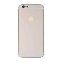 apples fluorescent lamp - Fashion Colorful iPhone plus Logo Fluorescent Lamp for iPhone LED Cold Light Logo free DHL