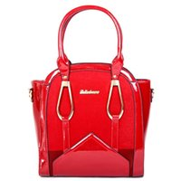women fashion tote bags - 2015 NEW Women Messenger Bag Designer Handbags Crossbody Bag Embossed Fashion Women Bag Paint High Quality Famous Tote CA05385