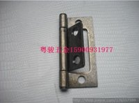 antique hinges - inch green bronze Picture hinge inch Picture hinge antique hinge a Picture