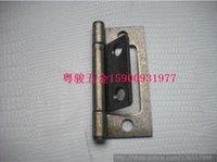 antique bronze hinges - inch green bronze Picture hinge inch Picture hinge antique hinge a Picture