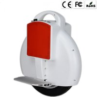 Wholesale Scooters M3 electric unicycle one wheel electric scooter Airwheel Monocycle with retail package with DHL free holidays Gifts for friends