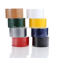 best duct tape - Best sale low price waterproof self adhesive colors mm m gaffer duct tape