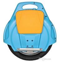 4 wheel - 2015 new Airwheel X6 X3 Self Balancing Electric Unicycle Wheel Electric Scooter Bicycle balance wheel DHL free