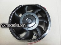 radiator fan motor - FDB175148H axial fan volume V DC fan cooling fan frequency converter fan mm Radiator fan fan motor inverter fan