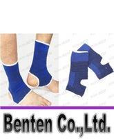 Wholesale 2015 Hot movement nursing ankle care ankle sprain ankle protection football basketball ankle brace equipment LLFA3342F