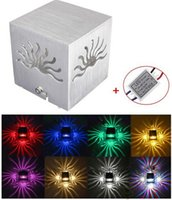 Cheap swan led Best decorate lamps