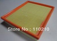 Wholesale air filter for daewoo nexia