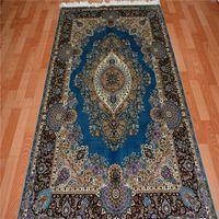 artificial silk rugs - Handmade Silk Carpet Rug Handmade artificial Silk Rugs and Carpets artifificial Silk Carpets