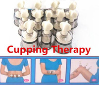Wholesale Plastic Twist Up Vacuum Nipple Clitoris Suction Cupping Therapy Cups Family Health Devices BDSM Bondage Sex Toys SFC