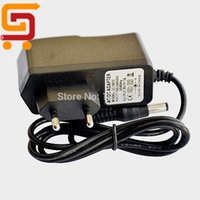 ac switch arduino - DHL Wholesales pc AC V V To DC V A Switching Power Supply Converter Adapter EU Plug For Arduino UNO MEGA
