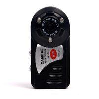 Wholesale WIFI Mini Camera