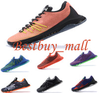 Cheap Drop Shipping shoes Top Quality , Air Kevin KD 8 V-8 USA basketball Shoes , 2015 New sneaker fasion Shoes,Cheap Sports Footwear Shoes A