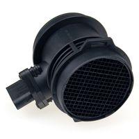 air flow meter car - Auto Car Air Flow Mass Meter Sensor For Mercedes Benz C Class E Class V Class SLK With Box CARS0717