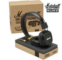 Cheap Marshall headphones Best Marshall Major Headset