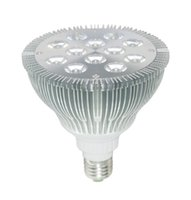 accent spotlight - DC24V W W W PAR light PAR38 led spotlight ceiling accent lights bulbs led par lighting downlights