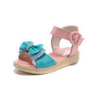 Where to Buy Kids Shoes Clearance Online? Where Can I Buy Kids ...