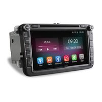 dvd gps vw golf - Winlink Inch Car DVD Player Android Quad Core Car GPS Navigation For VW Passat Golf Polo OL