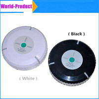 auto sweep - Dust Cleaner Auto Cleaning Robot for Pets Auto Sweep Cleaner Robot Microfiber Smart Robotic Mop Automatical