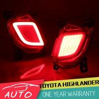 Cheap bumper light Best brake light